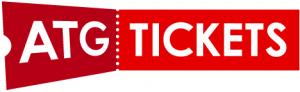 ATG Tickets Free Shipping Coupon