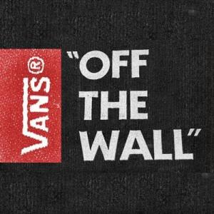 Vans In Store Coupon Printable