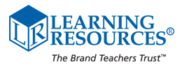 Learning Resources Free Shipping Code