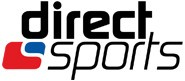 Direct Sports EShop Coupon 10% Off