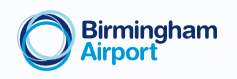Birmingham Airport Parking Coupon 20 Off