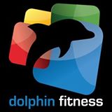 Dolphin Fitness First Order Discount