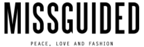 Missguided Eu Coupon 20% Off