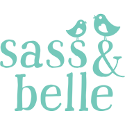 Sass And Belle Coupon 10% Off