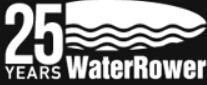 waterrower.co.uk