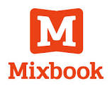 Free Shipping Coupon Mixbook