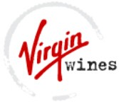 Virgin Wines Promo Code Free Shipping