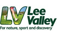 Lee Valley Free Shipping Coupon Code