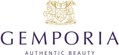Gemporia US Coupon 10% Off