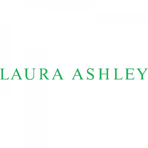 Laura Ashley Promo Code First Order