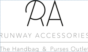Runway Accessories 15 Off First Order
