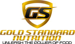 Gold Standard Nutrition Promo Code 20 Off