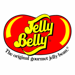 Jelly Belly Coupon Code Free Shipping