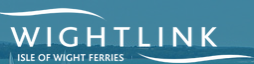 Wightlink Coupon 20% Off