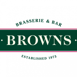Browns Restaurants Coupon 20% Off