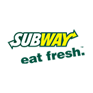 Subway Canada Coupons Codes