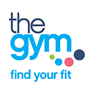 The Gym Group Coupons Codes