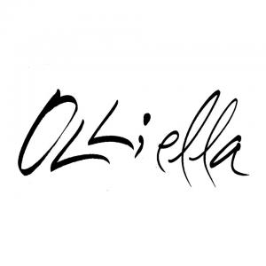 Olli Ella Coupons Codes