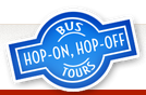Hop On Hop Off Bus Locations