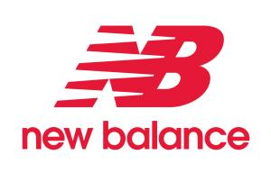 New Balance 15 Off First Order