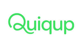 Quiqup 10 Off First Order