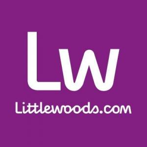 Littlewoods Discount Code First Order