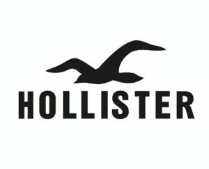 Hollister Free Shipping Code