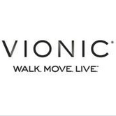 Vionic Coupon Code Free Shipping