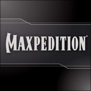 Maxpedition Free Shipping Code