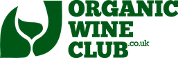 Organic Wine Club Promo Code 20% Off