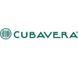 Cubavera Coupon Code Free Shipping