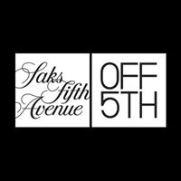 Saks Off 5Th Free Shipping Code