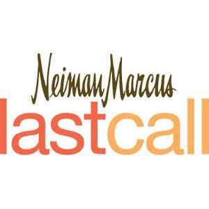 Neiman Marcus Last Call Free Shipping Promo Code