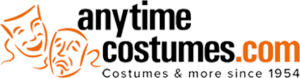 Anytimecostumes Promo Code 20% Off