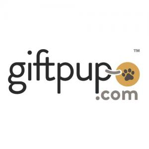 Gift Pup Promo Code 20% Off