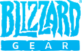 Blizzard Gear Free Shipping Code