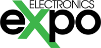 Electronics Expo Coupon Code Free Shipping