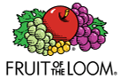 FRUIT OF THE LOOM Coupon 10% Off
