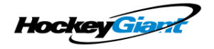 Hockey Giant Free Shipping Code
