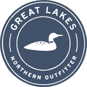 Great Lakes Promo Code 10% Off