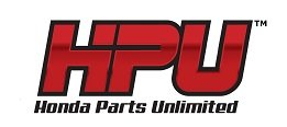 Honda Parts Unlimited Promo Code Free Shipping