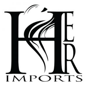 Her Imports Free Shipping Code