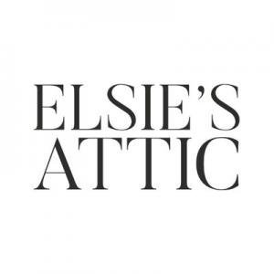 Elsie's Attic Coupon 20% Off