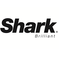 Shark Clean Coupon Code Free Shipping