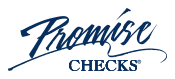 Promise Checks Free Shipping Code