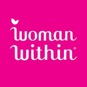 Woman Within Free Shipping Code