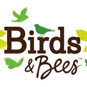 Birds And Bees Coupon 20 Off