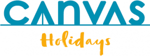 Canvas Holidays Coupon 10% Off