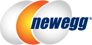 Newegg Free Shipping Code