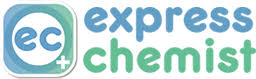 Express Chemist Coupon 20% Off